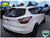 2018 Ford Escape SE (Stk: W0442A) in Barrie - Image 13 of 29