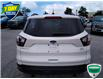 2018 Ford Escape SE (Stk: W0442A) in Barrie - Image 14 of 29
