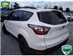 2018 Ford Escape SE (Stk: W0442A) in Barrie - Image 15 of 29