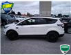 2018 Ford Escape SE (Stk: W0442A) in Barrie - Image 16 of 29