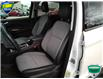 2018 Ford Escape SE (Stk: W0442A) in Barrie - Image 23 of 29