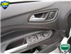 2018 Ford Escape SE (Stk: W0442A) in Barrie - Image 22 of 29