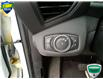 2018 Ford Escape SE (Stk: W0442A) in Barrie - Image 25 of 29