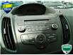 2018 Ford Escape SE (Stk: W0442A) in Barrie - Image 27 of 29