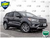 2017 Ford Escape SE (Stk: W0663B) in Barrie - Image 1 of 50