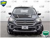 2017 Ford Escape SE (Stk: W0663B) in Barrie - Image 2 of 50