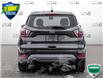 2017 Ford Escape SE (Stk: W0663B) in Barrie - Image 5 of 50