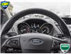 2017 Ford Escape SE (Stk: W0663B) in Barrie - Image 14 of 50