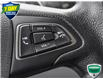 2017 Ford Escape SE (Stk: W0663B) in Barrie - Image 18 of 50