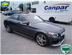 2015 Mercedes-Benz C-Class Base (Stk: W0524BJ) in Barrie - Image 1 of 24