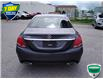 2015 Mercedes-Benz C-Class Base (Stk: W0524BJ) in Barrie - Image 4 of 24