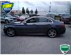 2015 Mercedes-Benz C-Class Base (Stk: W0524BJ) in Barrie - Image 7 of 24