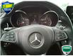 2015 Mercedes-Benz C-Class Base (Stk: W0524BJ) in Barrie - Image 14 of 24