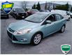 2012 Ford Focus SE (Stk: 6954AX) in Barrie - Image 2 of 20