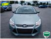 2012 Ford Focus SE (Stk: 6954AX) in Barrie - Image 9 of 20