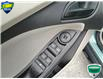 2012 Ford Focus SE (Stk: 6954AX) in Barrie - Image 12 of 20