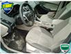 2012 Ford Focus SE (Stk: 6954AX) in Barrie - Image 13 of 20