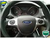 2012 Ford Focus SE (Stk: 6954AX) in Barrie - Image 14 of 20