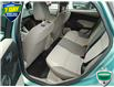 2012 Ford Focus SE (Stk: 6954AX) in Barrie - Image 18 of 20