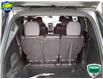 2019 Dodge Grand Caravan GT (Stk: W0772A) in Barrie - Image 5 of 26