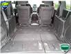 2019 Dodge Grand Caravan GT (Stk: W0772A) in Barrie - Image 6 of 26