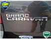 2019 Dodge Grand Caravan GT (Stk: W0772A) in Barrie - Image 12 of 26