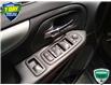 2019 Dodge Grand Caravan GT (Stk: W0772A) in Barrie - Image 17 of 26