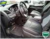 2019 Dodge Grand Caravan GT (Stk: W0772A) in Barrie - Image 18 of 26