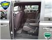 2019 Dodge Grand Caravan GT (Stk: W0772A) in Barrie - Image 24 of 26
