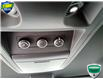 2019 Dodge Grand Caravan GT (Stk: W0772A) in Barrie - Image 25 of 26