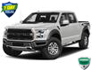 2019 Ford F-150 Raptor (Stk: W0909A) in Barrie - Image 1 of 42