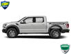 2019 Ford F-150 Raptor (Stk: W0909A) in Barrie - Image 2 of 42