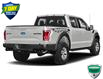 2019 Ford F-150 Raptor (Stk: W0909A) in Barrie - Image 3 of 42