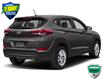 2016 Hyundai Tucson Luxury (Stk: 6961AX) in Barrie - Image 3 of 9
