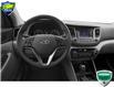2016 Hyundai Tucson Luxury (Stk: 6961AX) in Barrie - Image 4 of 9