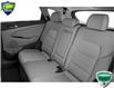 2016 Hyundai Tucson Luxury (Stk: 6961AX) in Barrie - Image 8 of 9