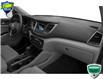 2016 Hyundai Tucson Luxury (Stk: 6961AX) in Barrie - Image 9 of 9