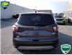2017 Ford Escape SE (Stk: W0663B) in Barrie - Image 32 of 50