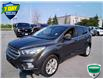 2017 Ford Escape SE (Stk: W0663B) in Barrie - Image 37 of 50