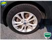 2017 Ford Escape SE (Stk: W0663B) in Barrie - Image 39 of 50