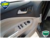 2017 Ford Escape SE (Stk: W0663B) in Barrie - Image 41 of 50