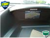 2017 Ford Escape SE (Stk: W0663B) in Barrie - Image 45 of 50