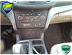2017 Ford Escape SE (Stk: W0663B) in Barrie - Image 47 of 50