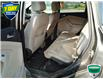 2017 Ford Escape SE (Stk: W0663B) in Barrie - Image 48 of 50
