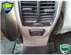 2017 Ford Escape SE (Stk: W0663B) in Barrie - Image 49 of 50
