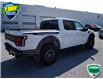 2019 Ford F-150 Raptor (Stk: W0909A) in Barrie - Image 13 of 42