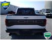 2019 Ford F-150 Raptor (Stk: W0909A) in Barrie - Image 14 of 42