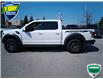 2019 Ford F-150 Raptor (Stk: W0909A) in Barrie - Image 18 of 42