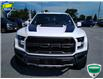 2019 Ford F-150 Raptor (Stk: W0909A) in Barrie - Image 20 of 42