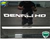 2019 GMC Sierra 2500HD Denali (Stk: 6970) in Barrie - Image 20 of 35